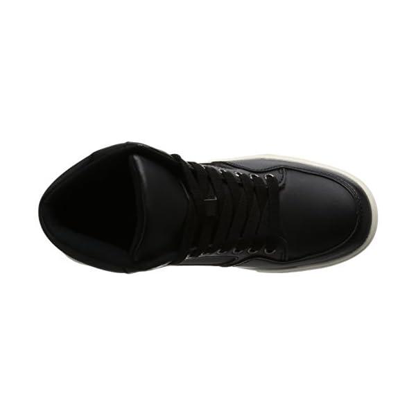 [ヘイギ] 安全靴 セーフティースニーカーMI...の紹介画像7
