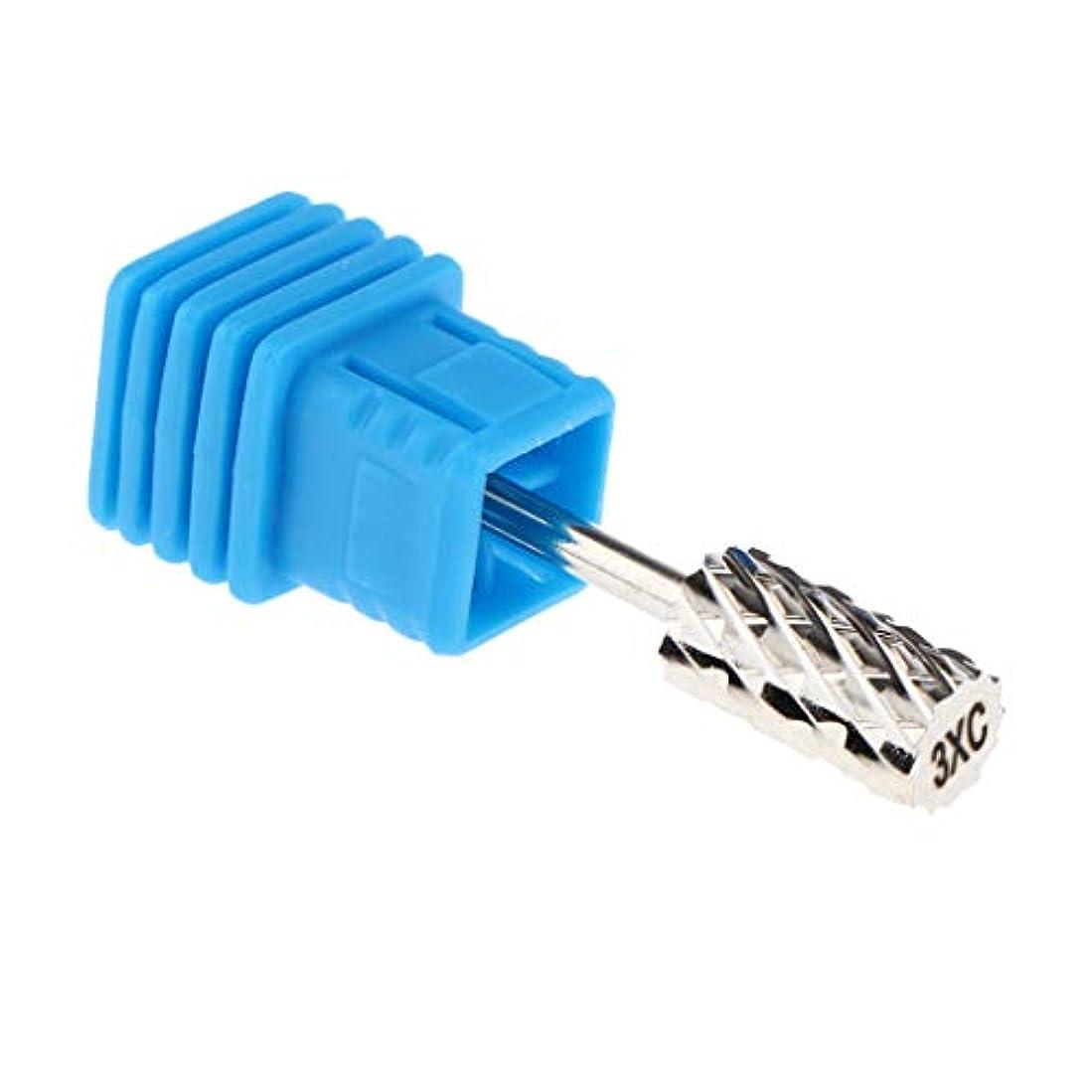 指導する以下別のDYNWAVE 専門の釘の穴あけ工具磨くキューティクルの取り外しの穴あけ工具 - 06
