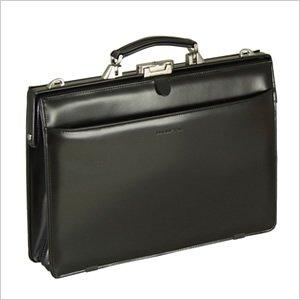 ビジネスバッグ メンズ 紳士用 鞄 カバン かばん ビジネス...