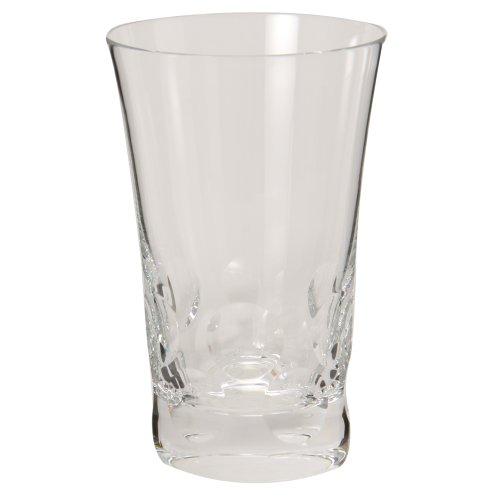 ベルーガ ハイボール ペアグラス 2104389