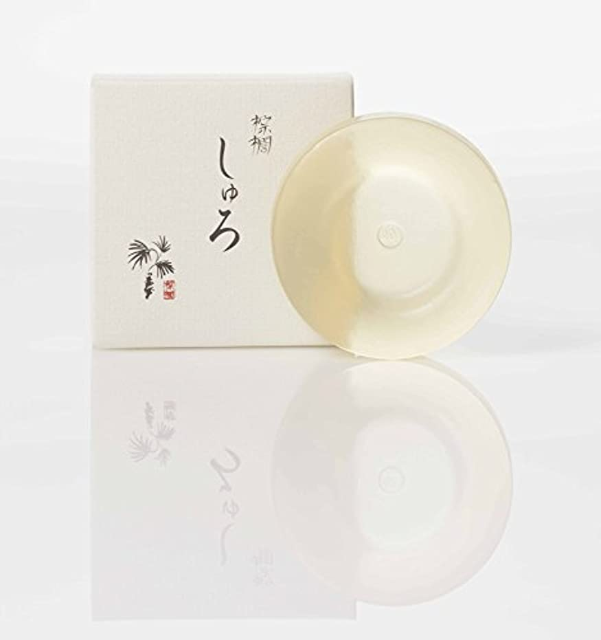 圧縮された見つける見つけるしゅろ 洗顔せっけん 固形 ソープ 無添加 凝固剤不使用 60g