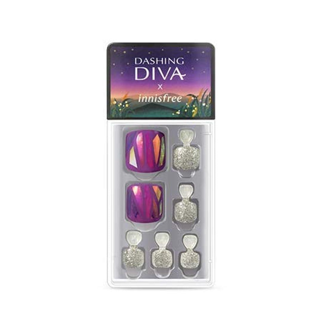 複雑な欺く豊富にイニスフリー ダッシングディバ マジックプレス スリム フィット innisfree Dashing Diva Magic Press Super Slim Fit #29