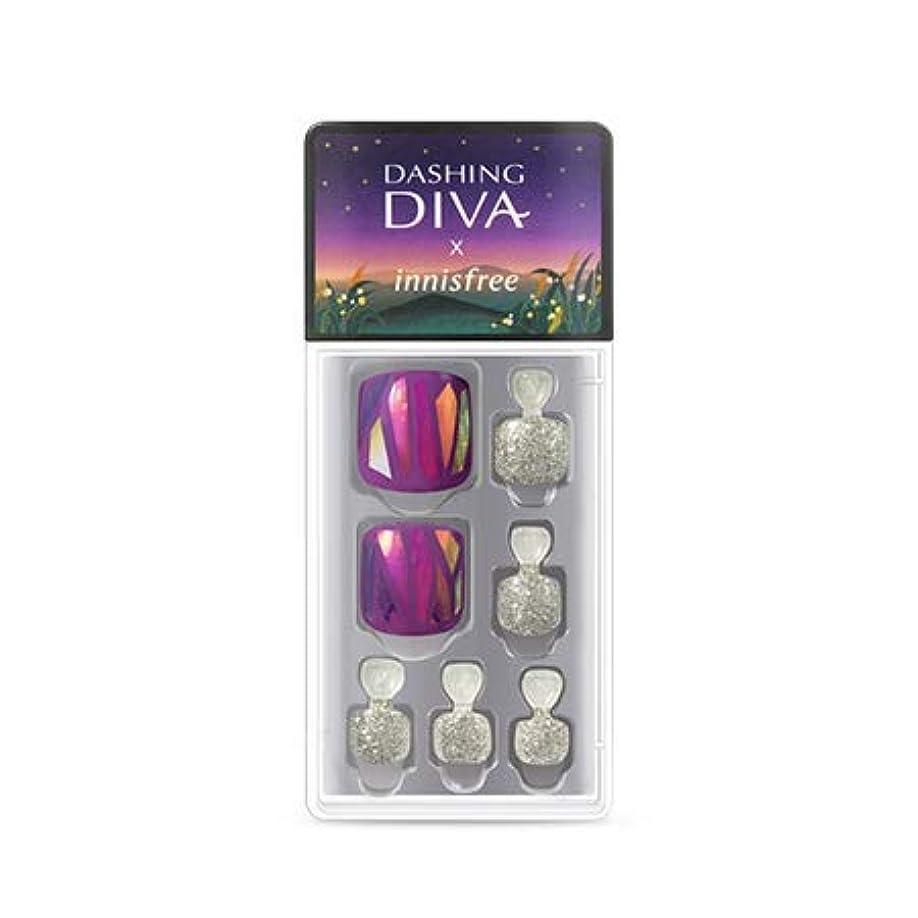 怒るストロークスキムイニスフリー ダッシングディバ マジックプレス スリム フィット innisfree Dashing Diva Magic Press Super Slim Fit #29