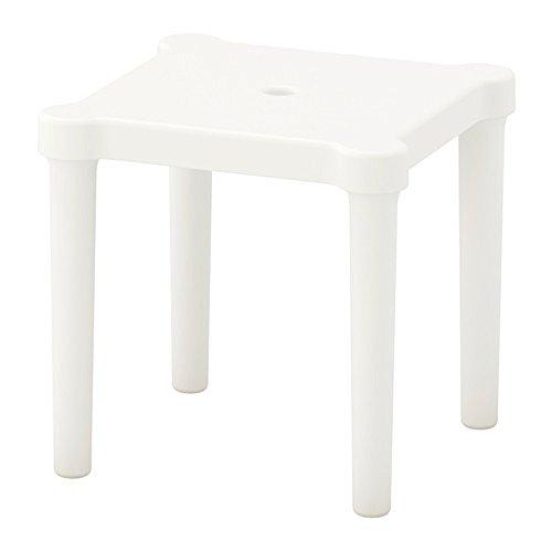 RoomClip商品情報 - IKEA/イケア UTTER:子供用スツール ホワイト(303.577.86)