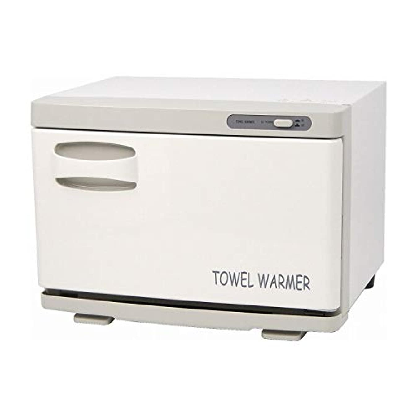 協会不利益保安タオルウォーマー TW-12F[ホワイト前開き]新品 おしぼり蒸し器 おしぼりウォーマー ホットウォーマー タオル蒸し器 タオルウオーマー ホットボックス