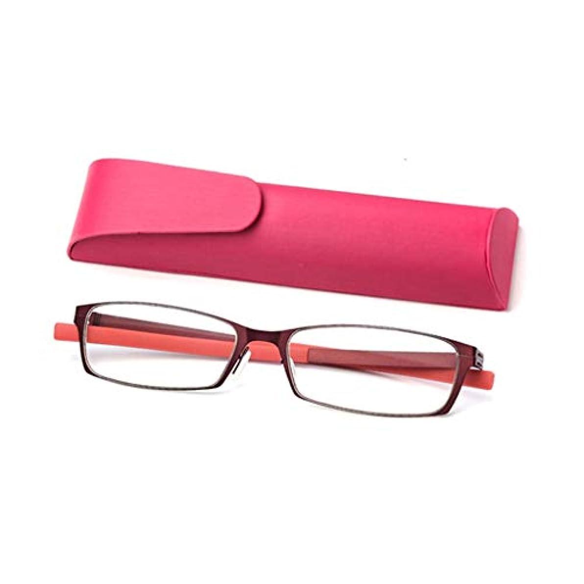 超軽量アンチブルーライト老眼鏡、ユニセックスメガネ、老人用老眼鏡、4色(+ 1.0、+ 1.5、+ 2.0、+ 2.5、+ 3.0、+ 3.5)