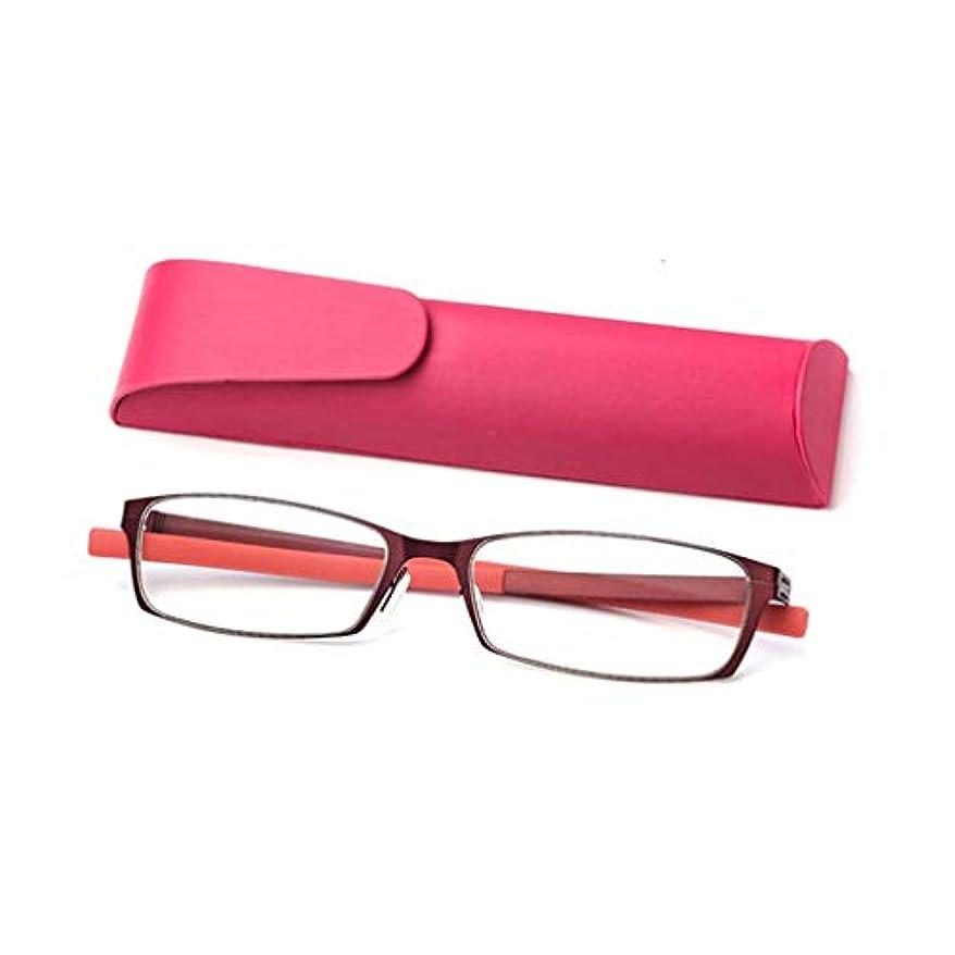 フロー法医学示す超軽量アンチブルーライト老眼鏡、ユニセックスメガネ、老人用老眼鏡、4色(+ 1.0、+ 1.5、+ 2.0、+ 2.5、+ 3.0、+ 3.5)