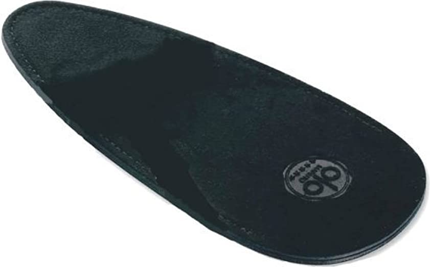 慣らす二大きなスケールで見るとMARUTO 爪切り専用 本皮ケース