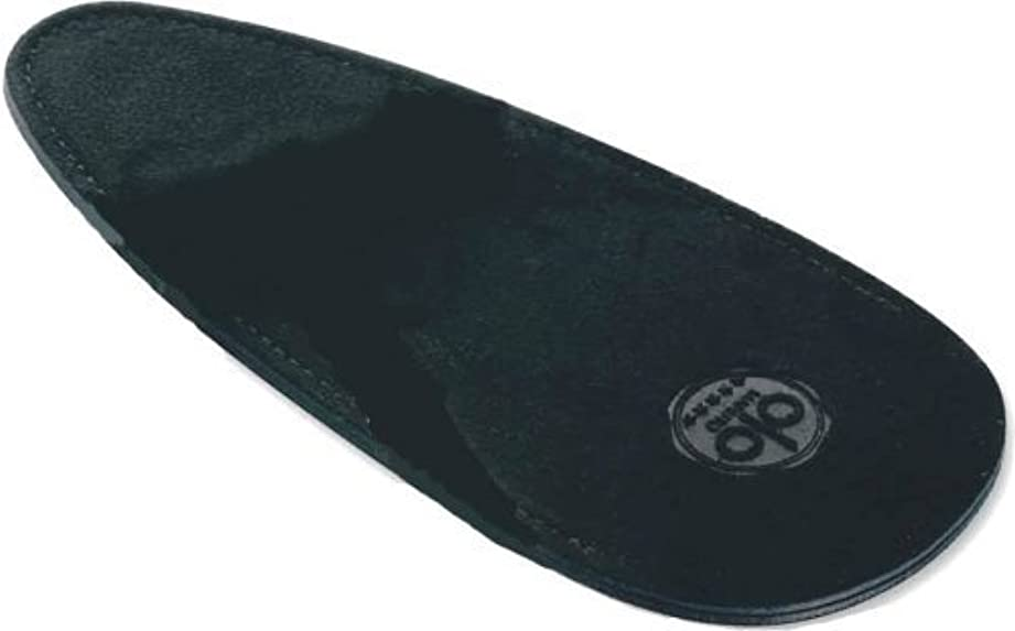 フリッパー吹雪リマークMARUTO 爪切り専用 本皮ケース