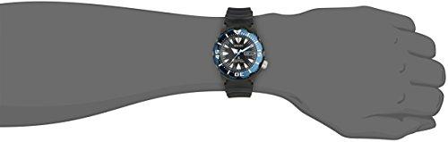 セイコー プロスペックス PROSPEX 腕時計 逆輸入 海外モデル ダイバー SRP581K1