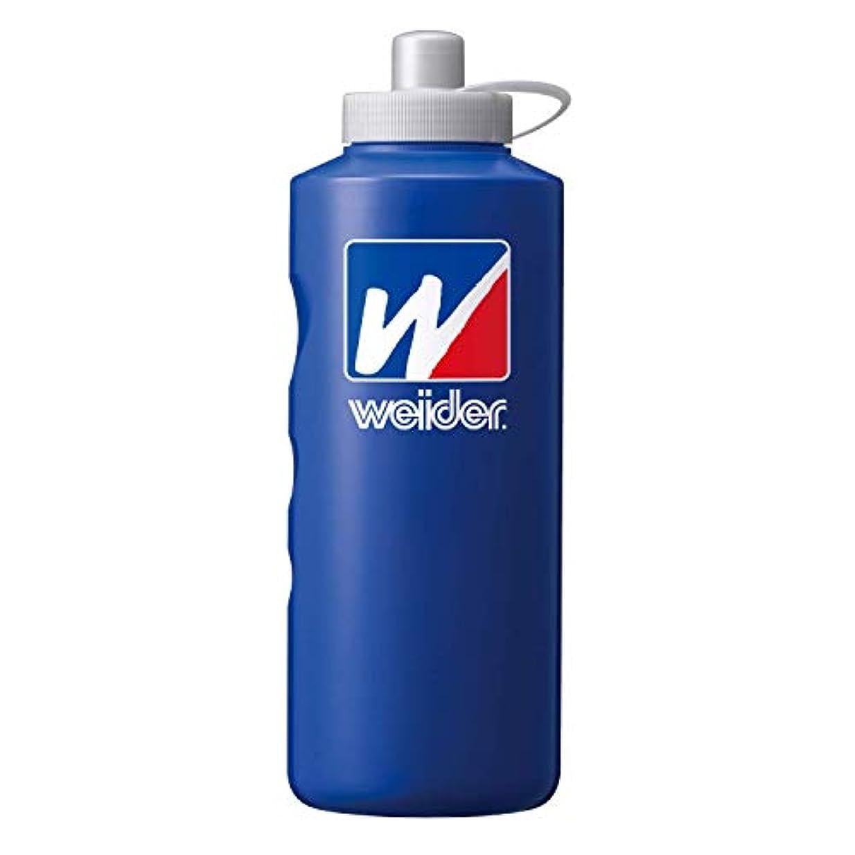目的ブランク服を洗うウイダー スクイズボトル 1L