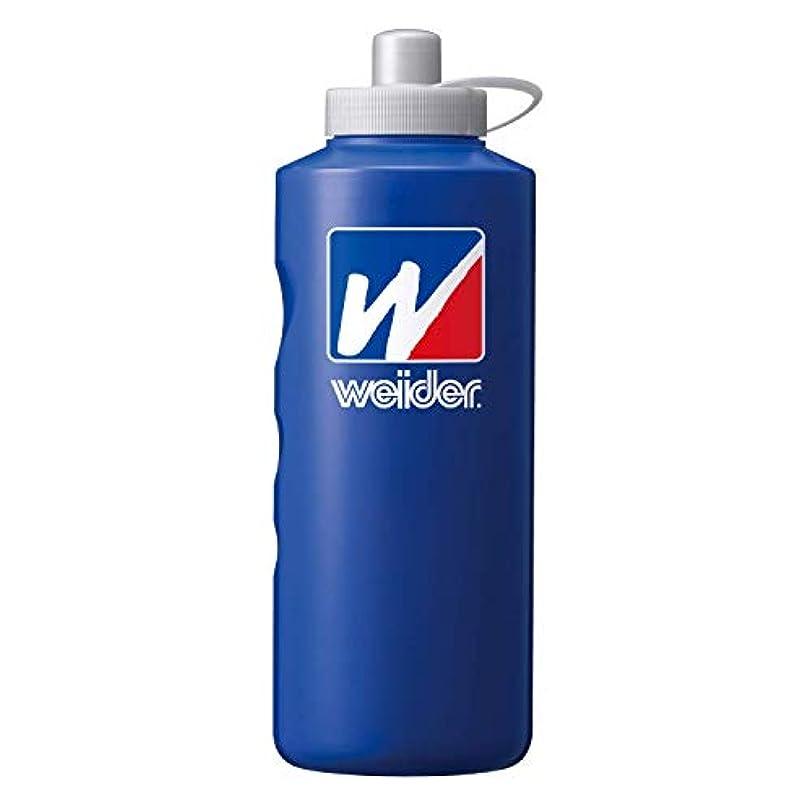 実行可能典型的な納屋ウイダー スクイズボトル 1L