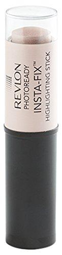 31hiQL%2Bx0HL - 高い効果!レブロンの化粧下地を口コミと一緒におすすめランキング