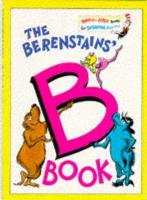 The Berenstain's B Book (Bright & Early Books)