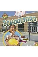 Schoolyard (Let's Get Active)