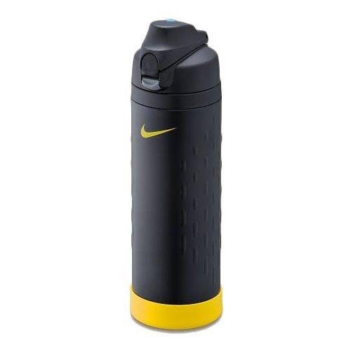 ナイキ ハイドレーションボトル 1.0L FHB-1000N