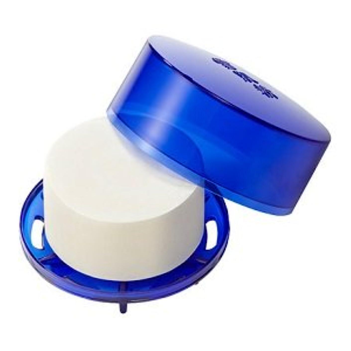 滑りやすい統治可能寄付コーセー 雪肌精 化粧水仕立て 石けん 100g アウトレット