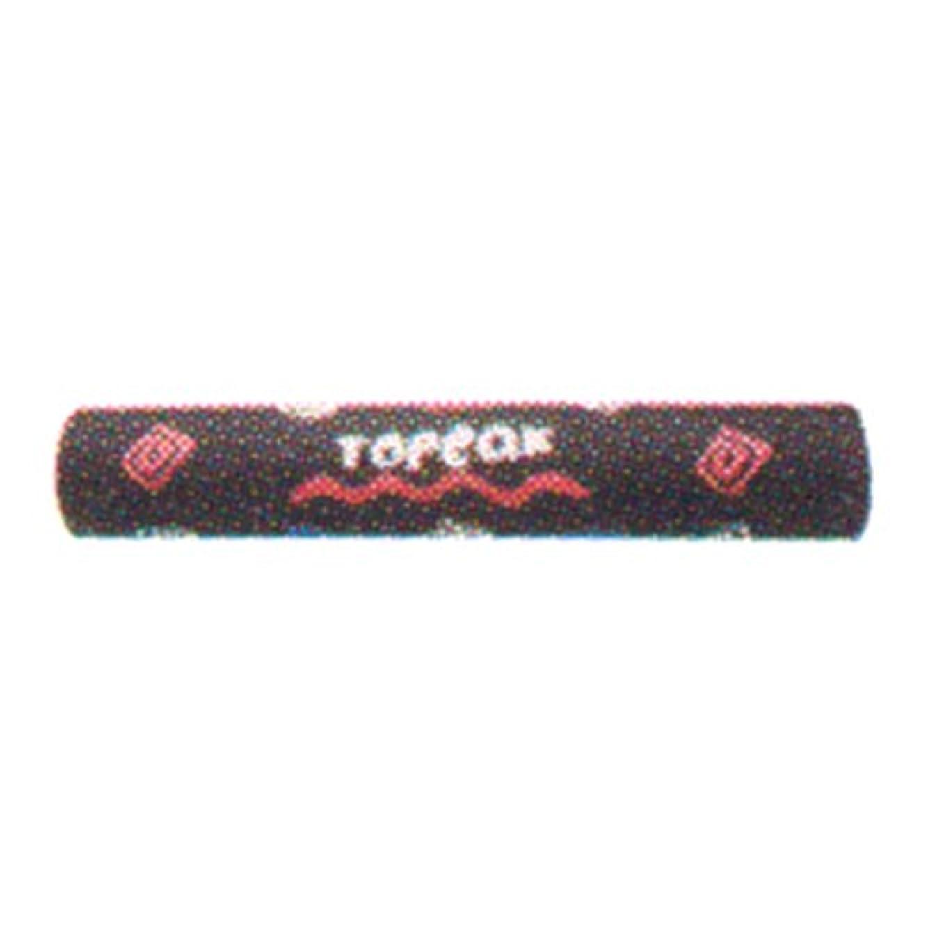 アーティスト喪酸素TOPEAK(トピーク) グラブ バー パッド (215-S14-5001)