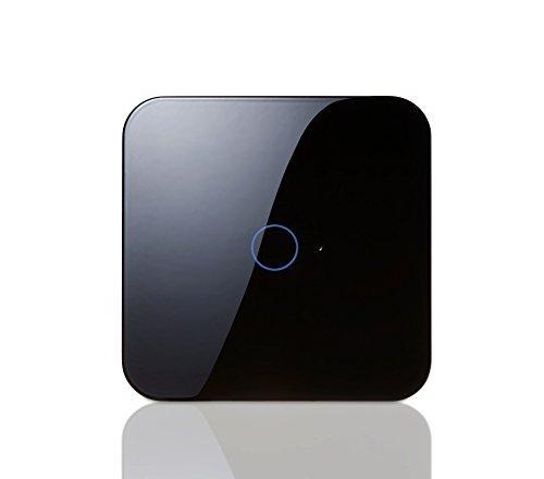 Naran プロタS (1st Generation) - スマートホーム自動化のためのスマートハブ。IFTTT、Alexa 対応