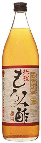 琉球もろみ酢(原液) 900ml