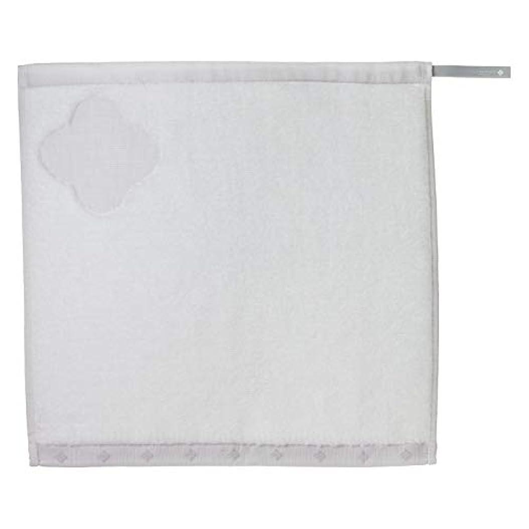 アクション積分形成KOBAKO(コバコ) スチーム洗顔タオル