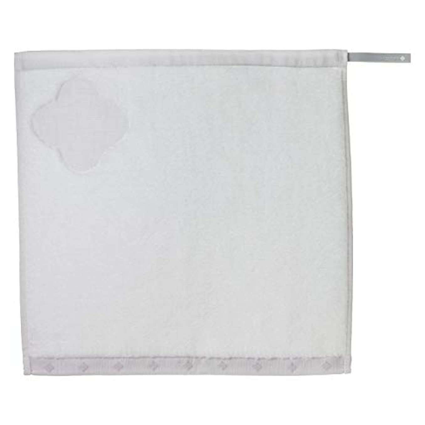 ミント法令磨かれたKOBAKO(コバコ) スチーム洗顔タオル