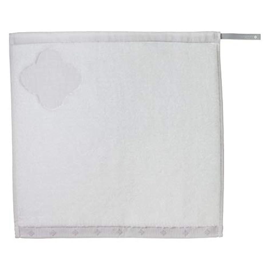 皿深遠誤解するKOBAKO(コバコ) スチーム洗顔タオル