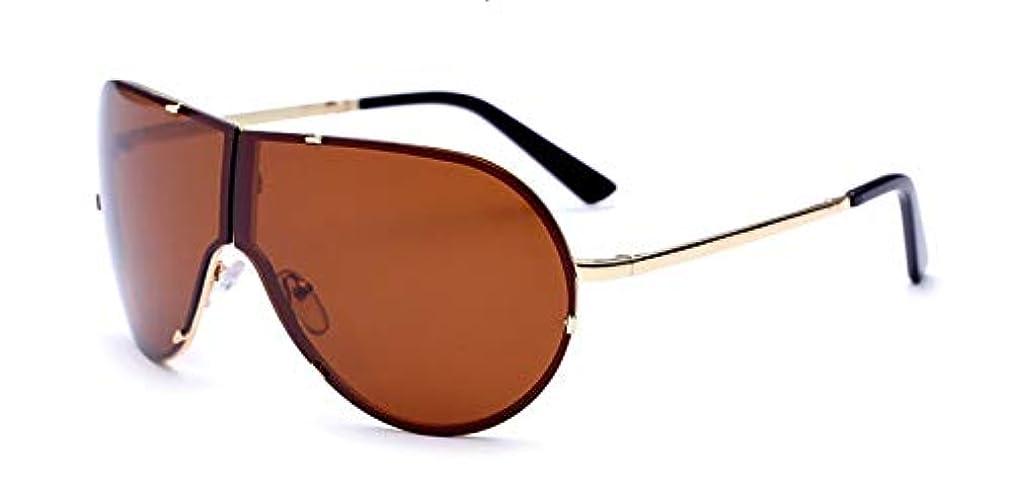 損なう耳真っ逆さま偏光サングラス 紫外線カット UV400プロテクト スポーツサングラス sunglass ユニセックス 超軽量 UV400 紫外線カット 人気商品