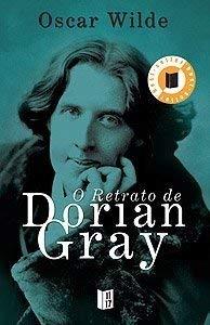 Download O retrato de Dorian Grey 9722520814