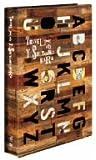 NARA:奈良美智との旅の記録 [DVD]