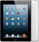 (第4世代) Apple iPad Retinaディスプレイモデル ブラック 32GB Wi-Fi 国内正規品 MD511J/A