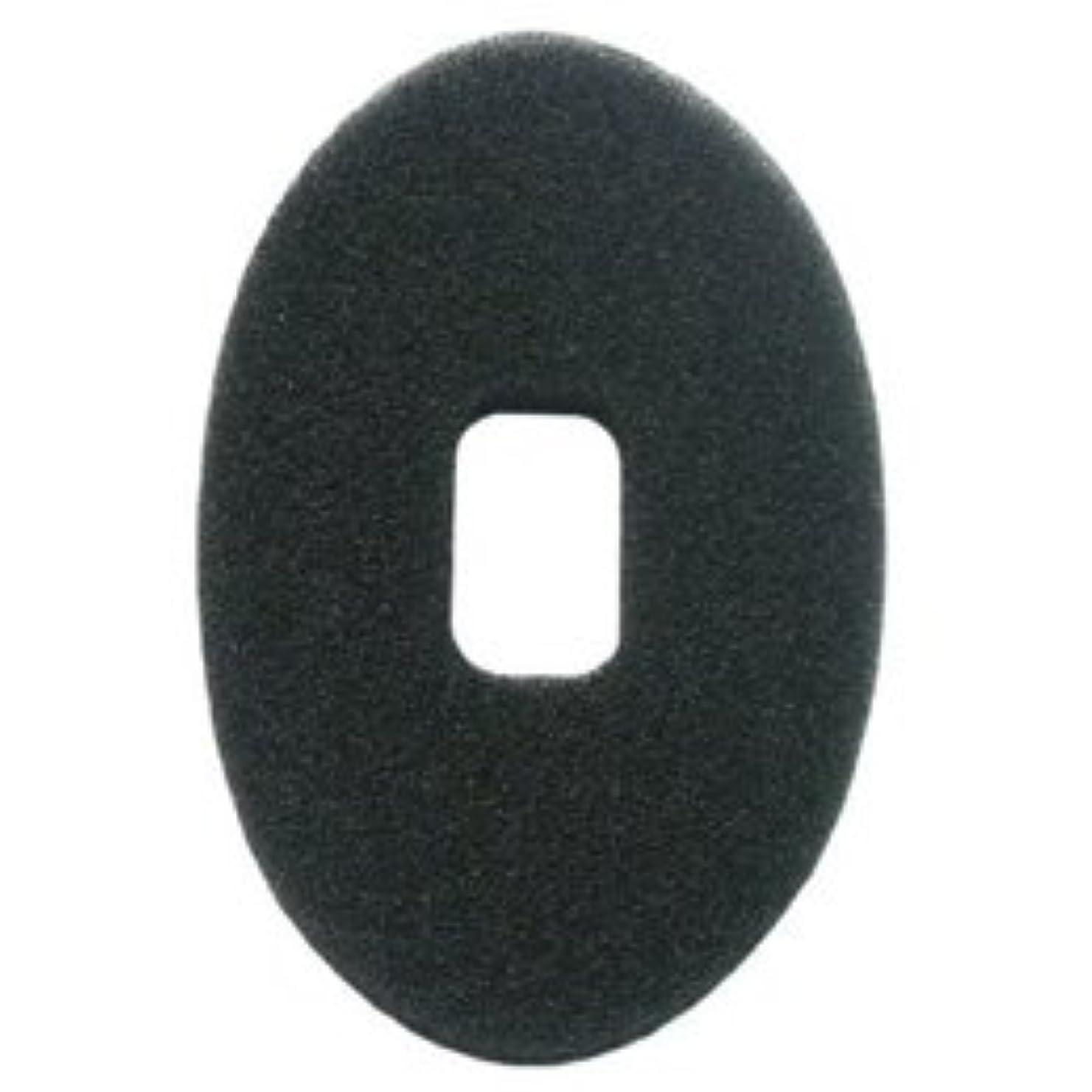 ホーン現れるジャケット(4個まとめ売り) ツインバード スポンジ SH-SP18