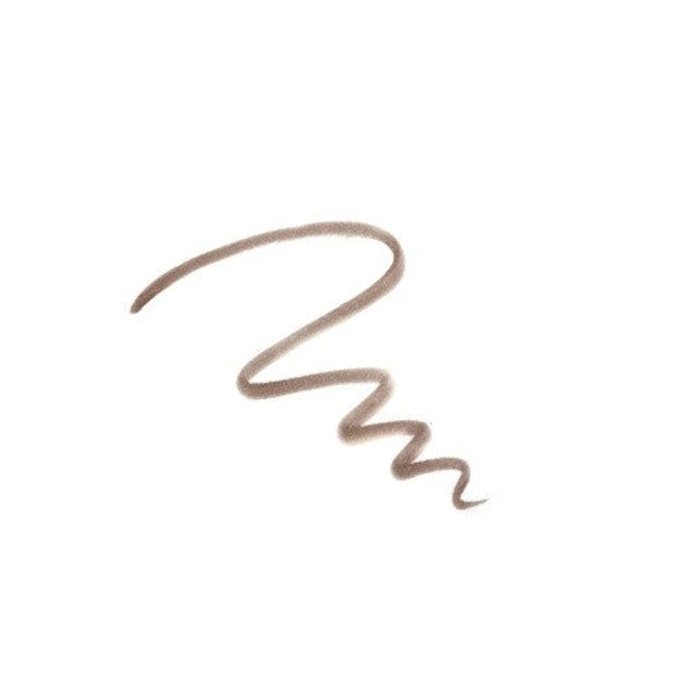 特性検出可能約設定MISSHA(ミシャ) 7DAYS Tinted Eyebrow セブンデイズ ティンティッド アイブロウ マルーンブラウン