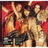 A-L-I-V-E(初回限定盤)(DVD付)