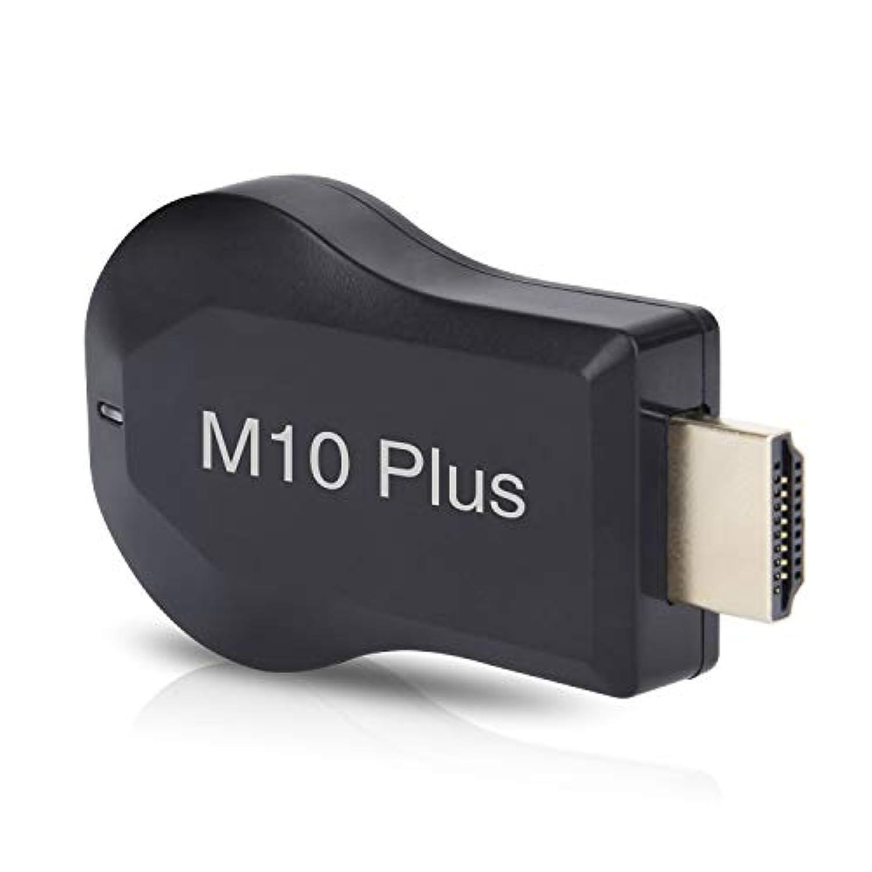 DJI Mavic pro DJI Mavic Air 用Spark 受信機用 スマホとタブレットホルダー(4~12インチに対応) 航空アルミニウム製タブレットブラケットリモコンにサポート