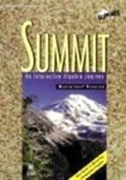 Summit: Interactive Algebra Journey (Mac)