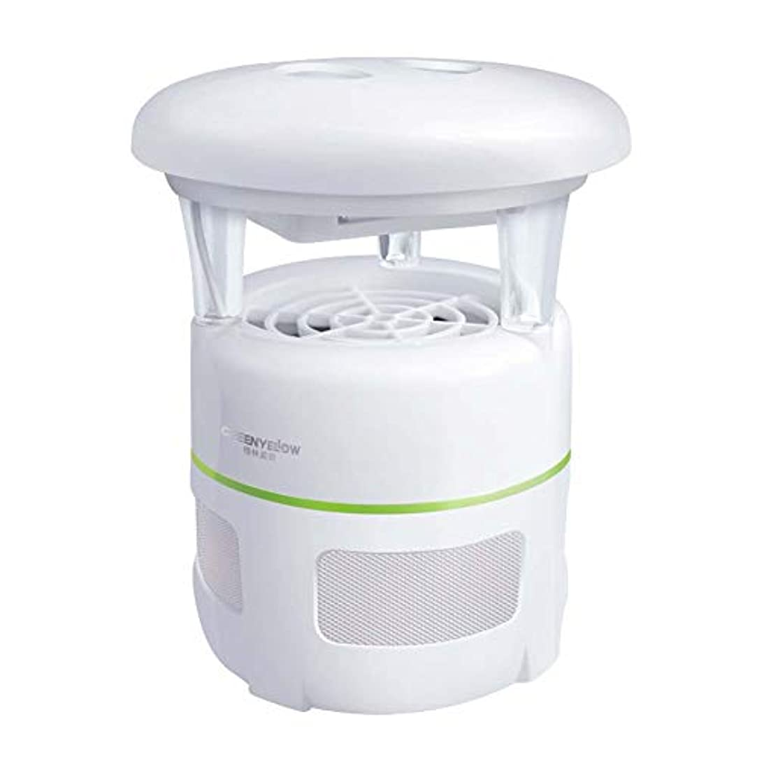 ポーン閉じ込める事前LEDカの殺虫剤殺虫剤キラー屋内の殺虫剤キラー無害有効な蚊のキラー蚊のキラー50 Hz