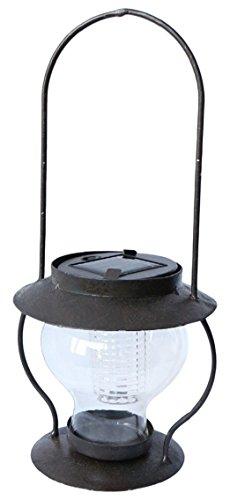 彩か【SAIKA】 電気を使わない ランタン型 LED ソー...