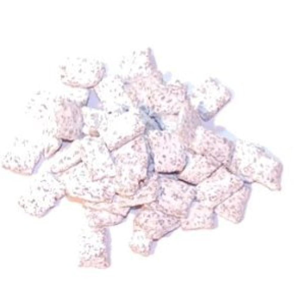 乳剤アピールタンカーJasmine Incense Livaniエルサレム(イスラエル) Holy Land ( 1 / 3 oz、10ミリグラム)