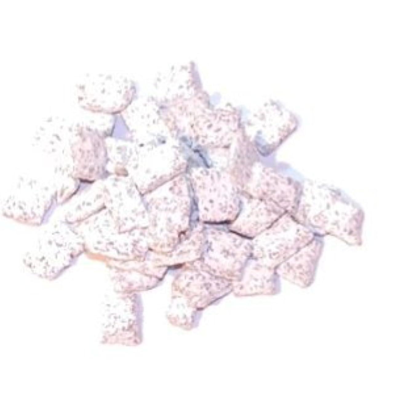 君主受け皿水素Jasmine Incense Livaniエルサレム(イスラエル) Holy Land ( 1 / 3 oz、10ミリグラム)