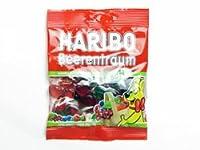 HARIBO(ハリボー) ベリードリーム 100g