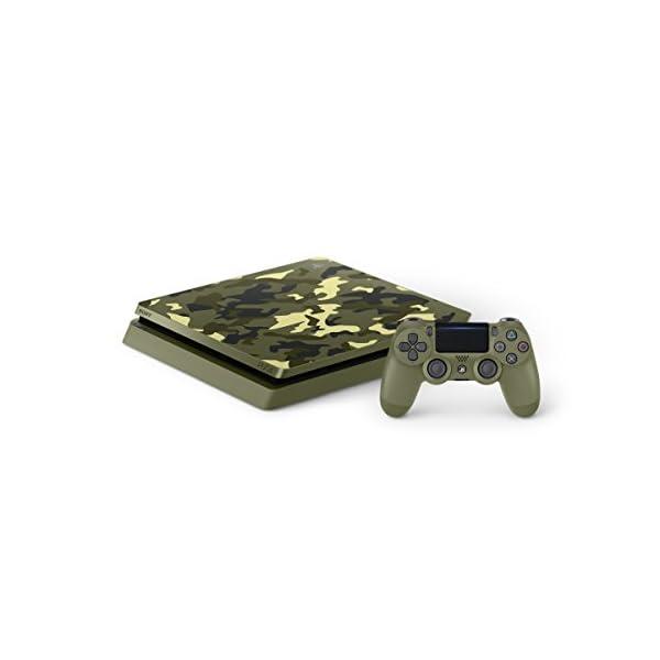 PlayStation 4 コール オブ デュ...の紹介画像4