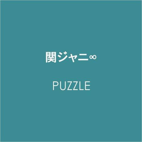 PUZZLEの詳細を見る