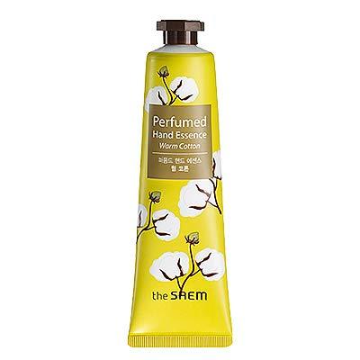 Perfumed Hand Essence -Warm Cotton-のバリエーション2