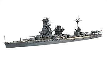 フジミ模型 1/700 特シリーズ No.96 日本海軍 戦艦 伊勢 昭和16年 プラモデル