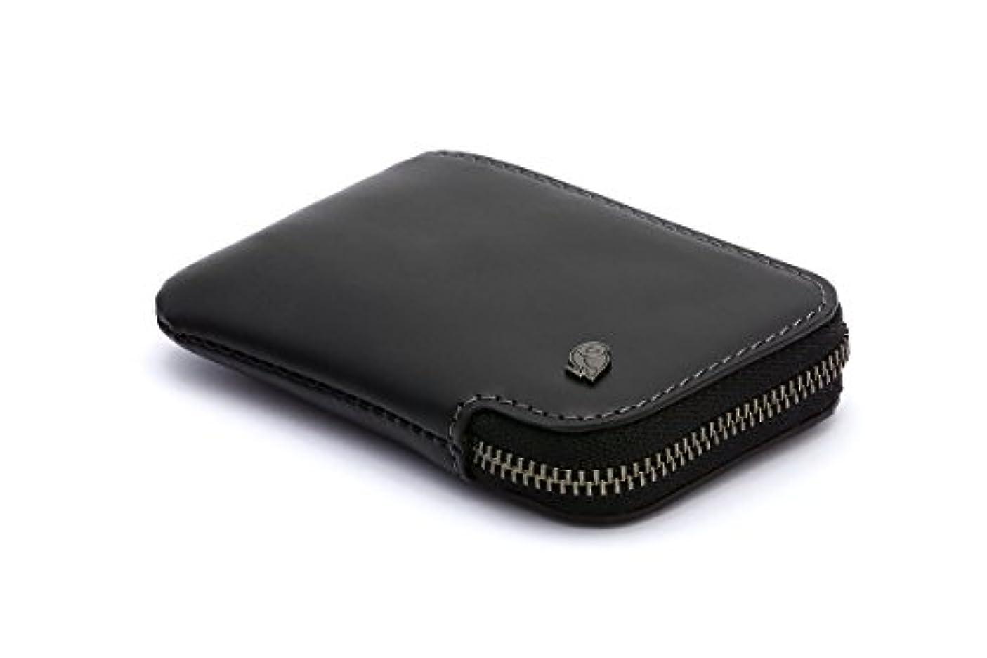 ランデブー疼痛アンケートBellroy メンズ レザ ー Card Pocket ウォレット