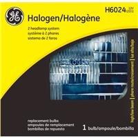 G。E。: h6024hihalrndヘッドライト185252pk