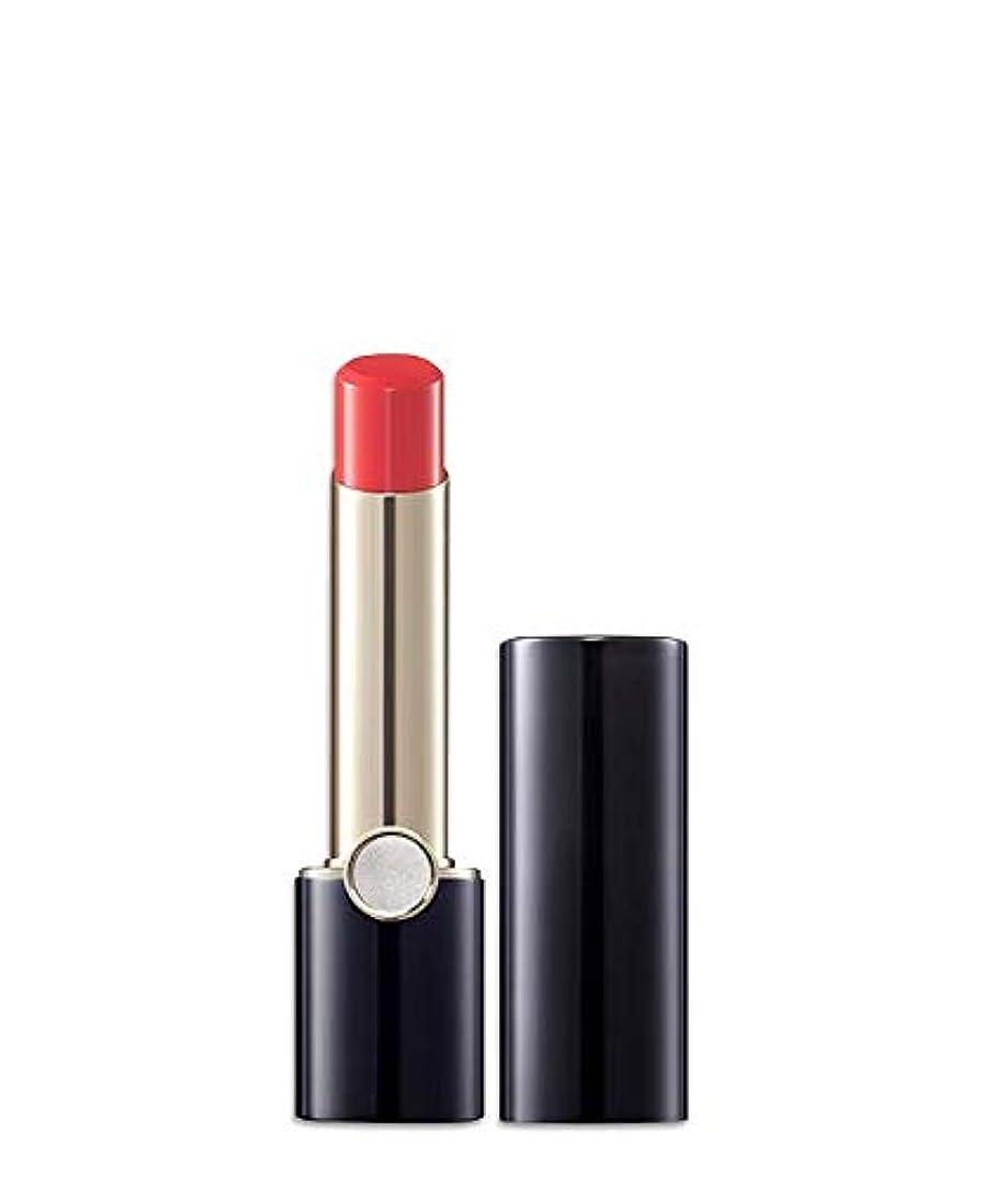 神経障害最も偶然の[アイオペ、iope]カラーフィットリップスティックグロー(3.2g)/ color fit lipstick glow(new.2019.02) (cock dress)
