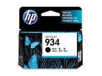 HP Inc. ATI Radeon HD 6570 PCIe x16