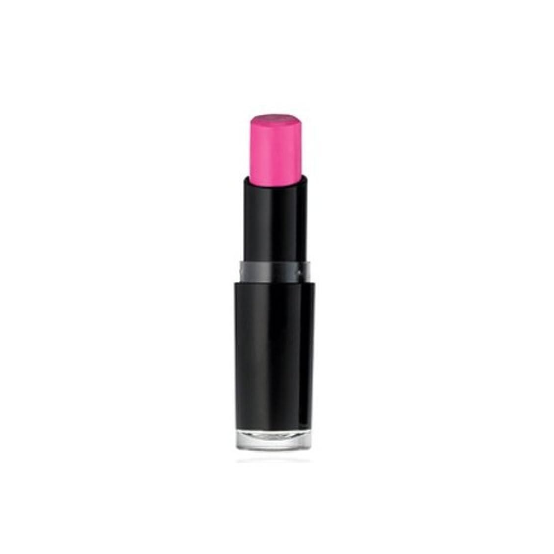 タクト汗偽物WET N WILD Mega Last Matte Lip Cover - Dollhouse Pink (並行輸入品)